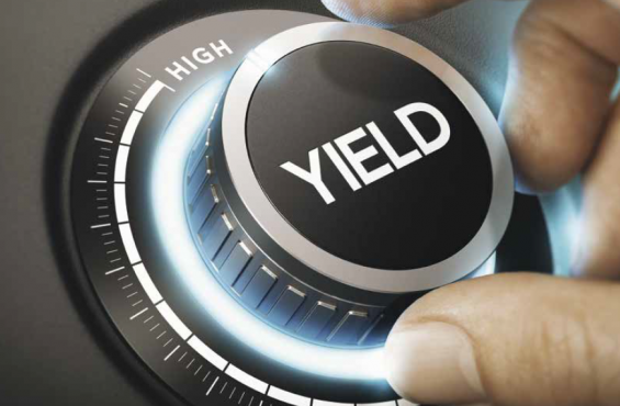Flexible Income strategy navigates changing yields